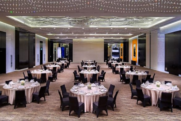 magnifique-meetings-and-events
