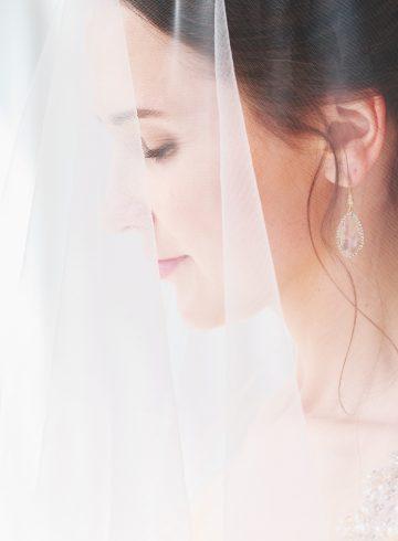 summer-dream-wedding