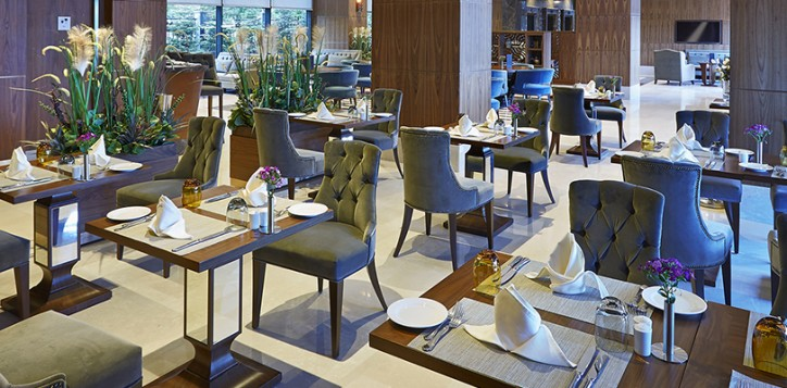 garden-terrace-restaurant