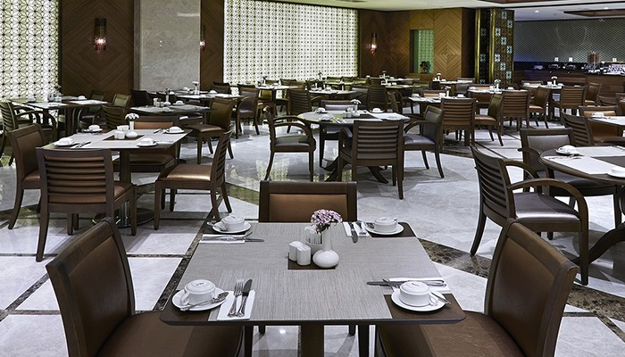 sur-restaurant