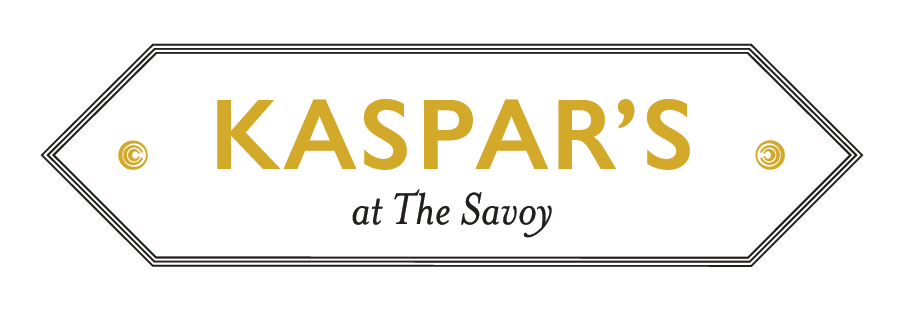 Kaspar's at The Savoy
