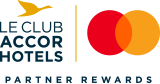 Accorhotels Mastercard
