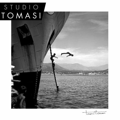 exposition-studio-tomasi