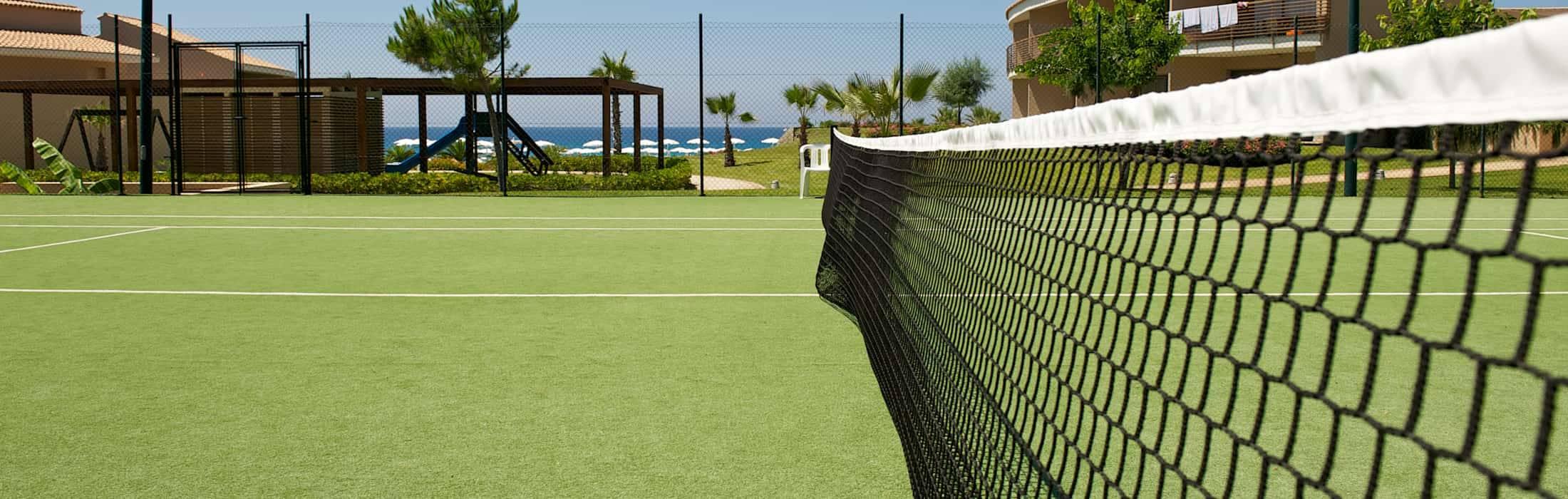 courts-de-tennis