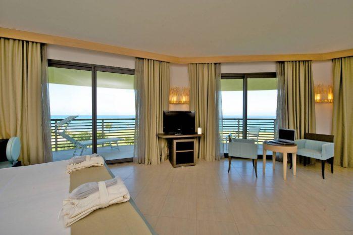 junior-suites
