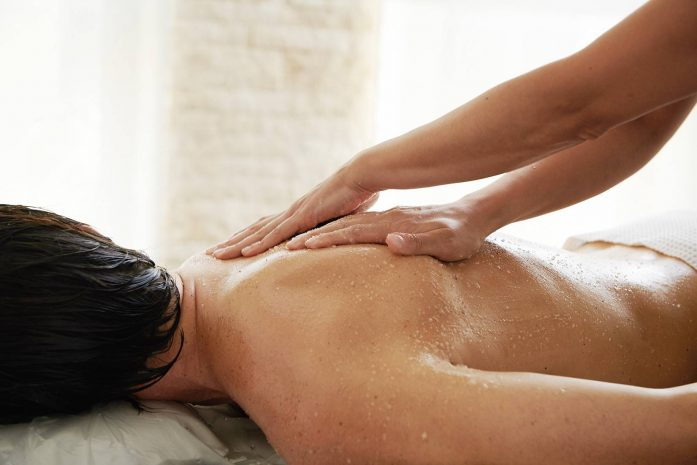 treatments-and-massage-programs