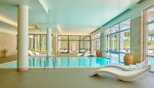 thalasso-spa-wellness
