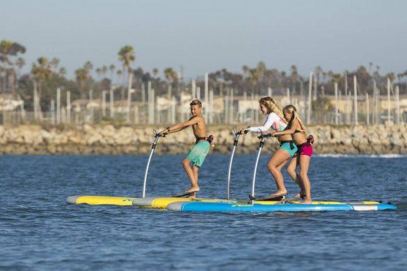 water-sport-club