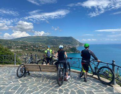 e-bike-ed-escursioni