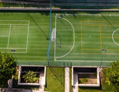 tennis-club