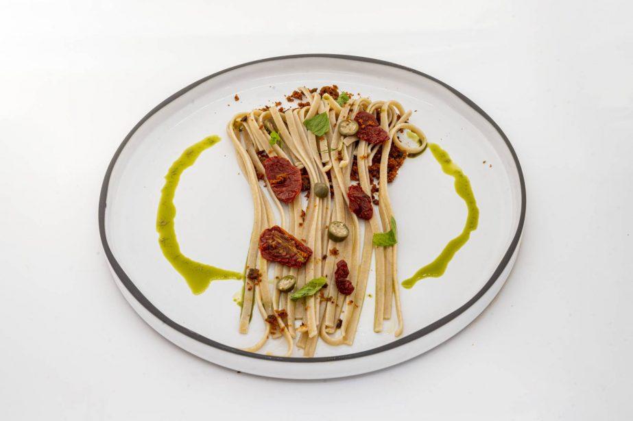 strombolicchio-gourmet-restaurant