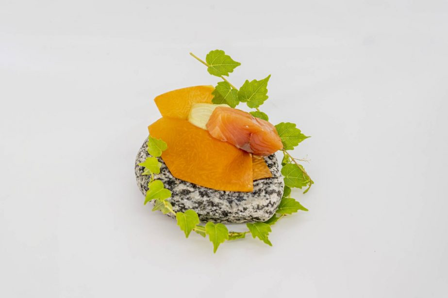 bergamotto-lounge-raw-bar