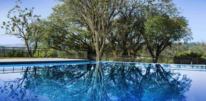 02-piscina-min1