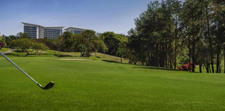 01-golf-min2