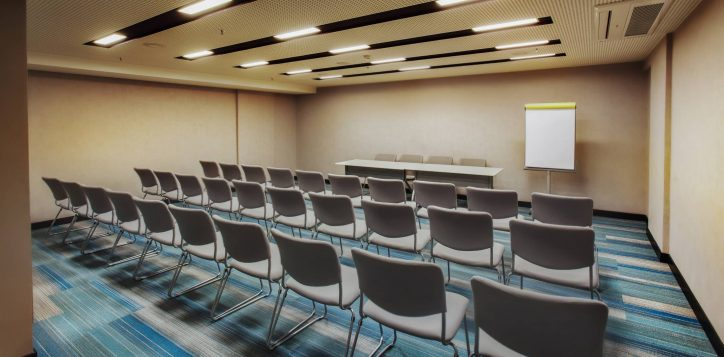 novotel-it_conference_slideshow_01-min1