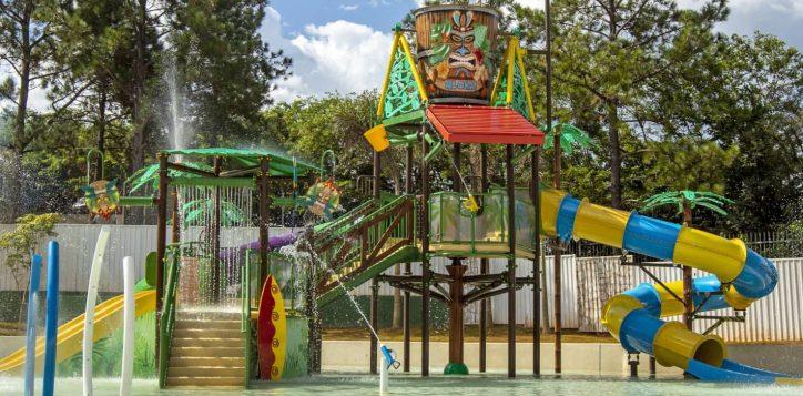 novotel-it_acquapark_slideshow_02-min
