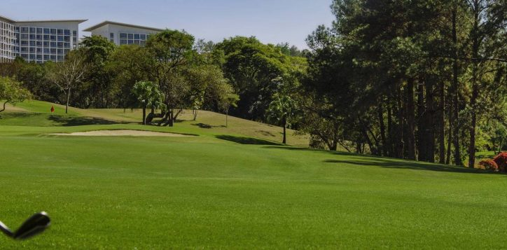 novotel-it_golf_slideshow_01-min