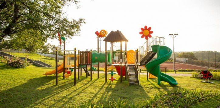 parque-kids-principal-min