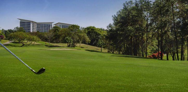 01-golf-min