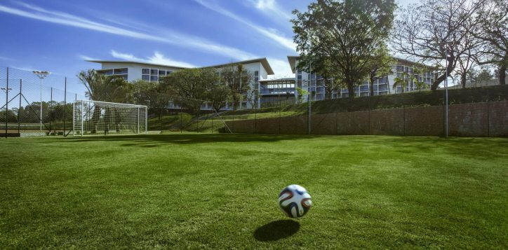 campo-de-futebol-min1