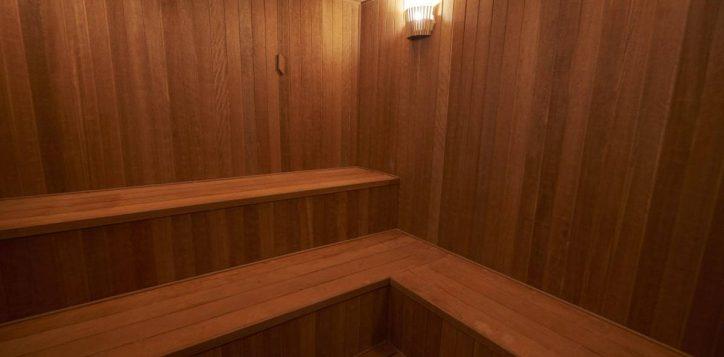 sauna-seca-min