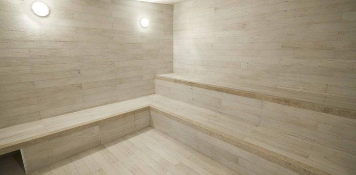 sauna-umida-min
