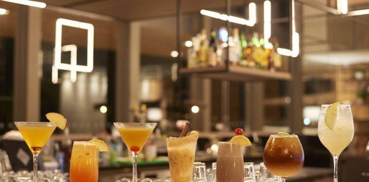 coqueteis-gourmet-bar-min
