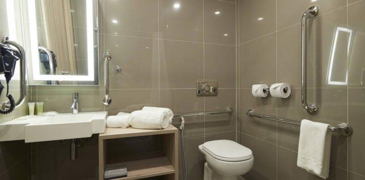 banheiro-adaptado-min