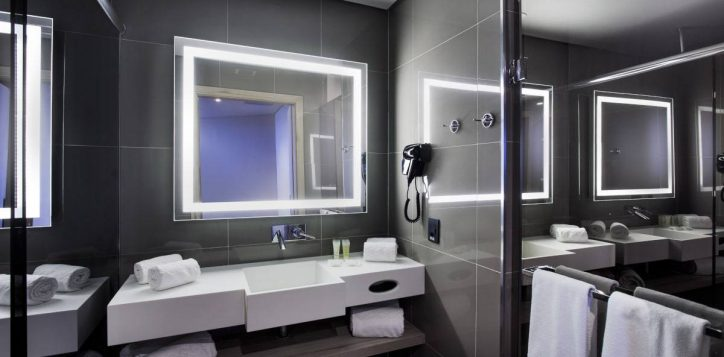 banheiro-superior-min