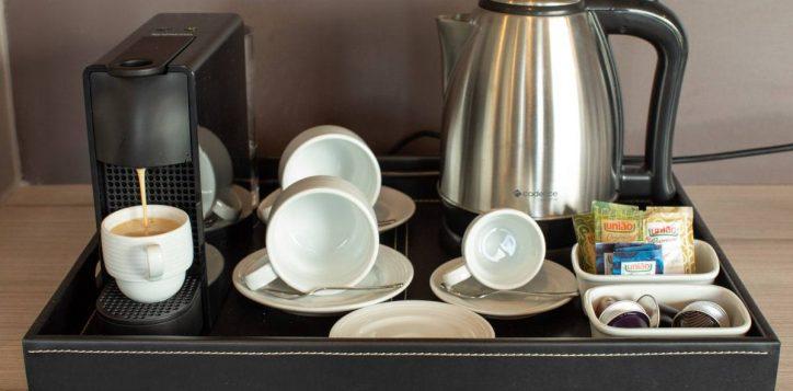 cafeita-e-chaleira-suite-master-min