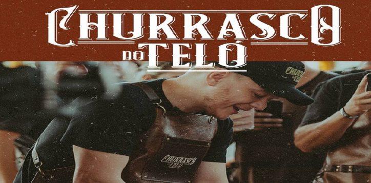 churras-do-telo-site1-2