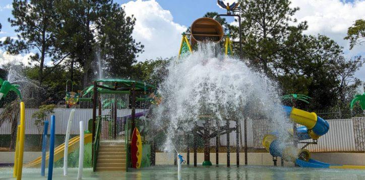 parque-aquatico-1-min1