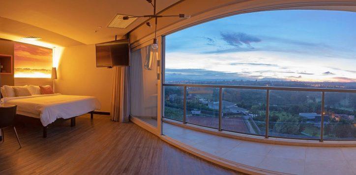 panoramica-suite-master