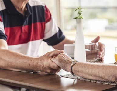 servico-de-cuidador-de-idosos