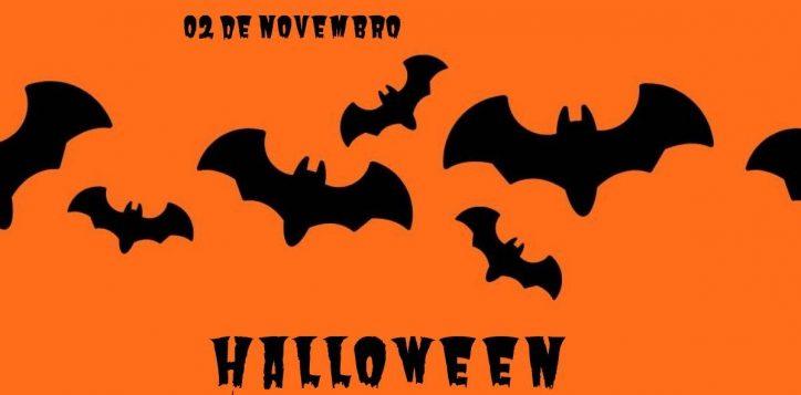halloween-3-2