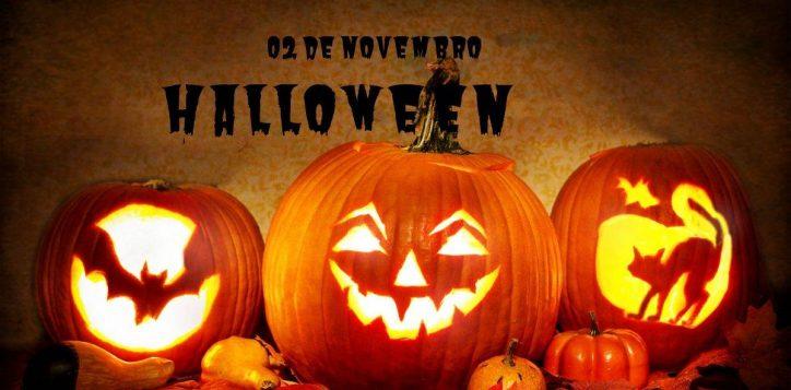 halloween-5-2