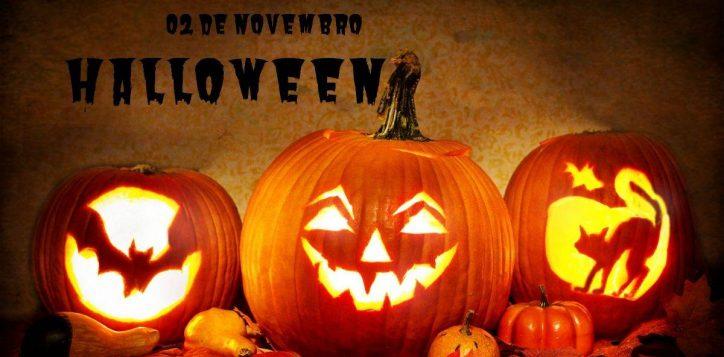 halloween-4-2
