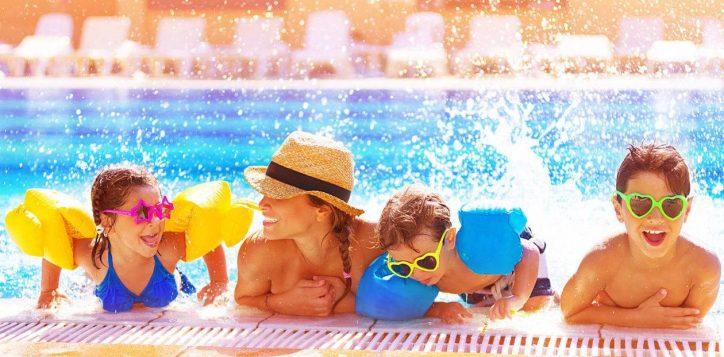 resorts-viajar-criancas-familia_21871473-1260x709-2