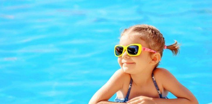 piscina-5962826-2