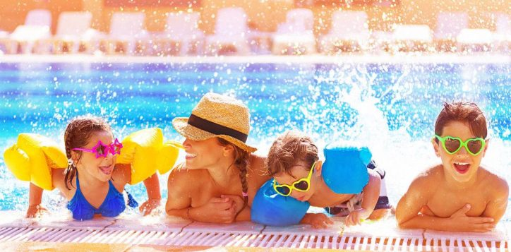 resorts-viajar-criancas-familia_21871473-1260x7091