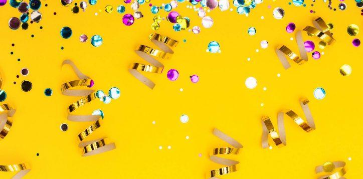 formacao_1600x1200-o-carnaval-deveria-ser-expressao-de-festividade-e-alegria