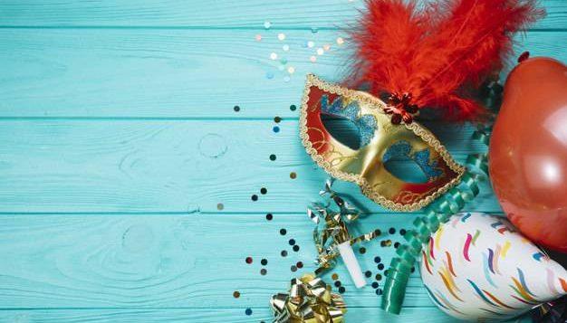 carnaval-festa-fantasia-18022019133547628