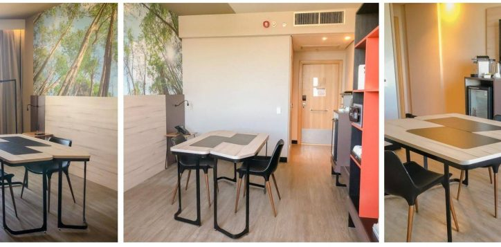room-office-2