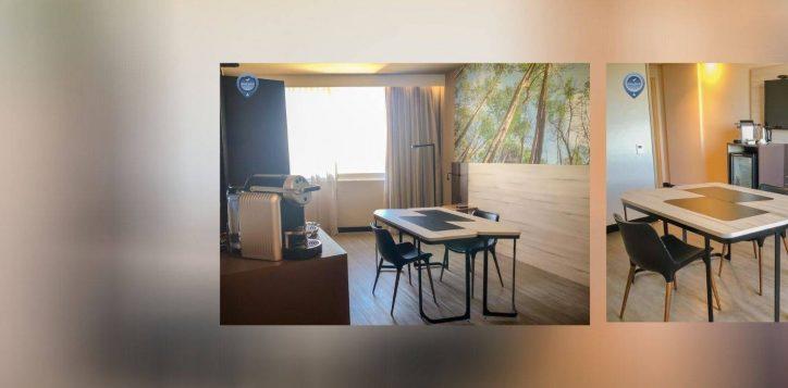 room-office_-2