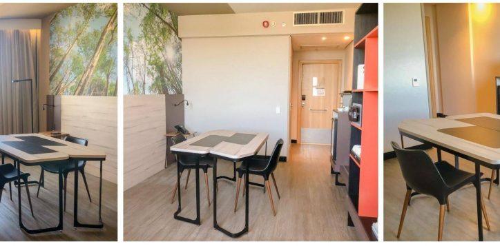 room-office1
