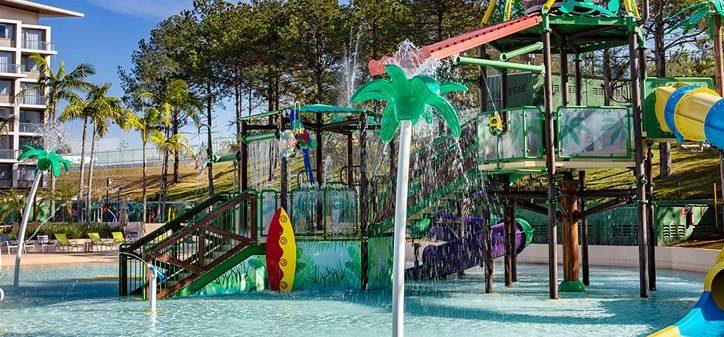 826-novotel-banner-pagina_parque_aquatico-interna-1349x337
