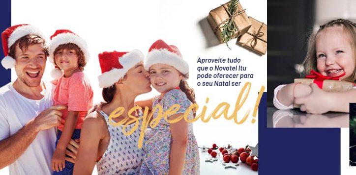 826_novotel_pacote-natal_alt03-1172x422-2