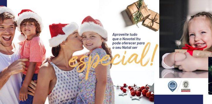826_novotel_pacote-natal_alt04-2