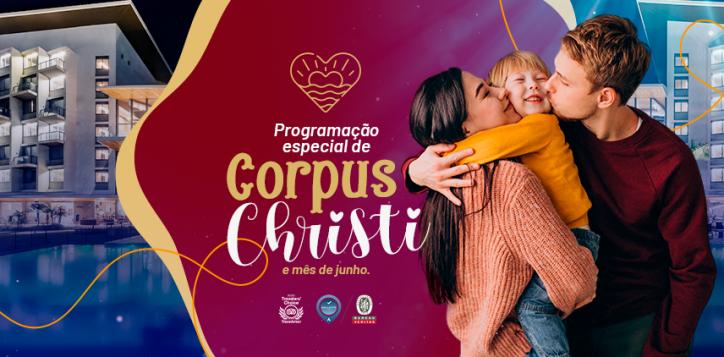 896_novotel_programacao_corpus-christi_banner-site-1