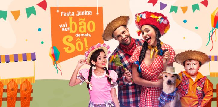 novotel_festa-junina_banner-site-2